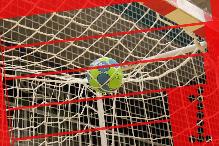 Gewinnt wirklich der Angriff Spiele und die Abwehr Meisterschaften? – Teil 1: Die Spielgeschwindigkeit
