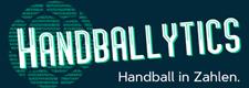 Handballytics