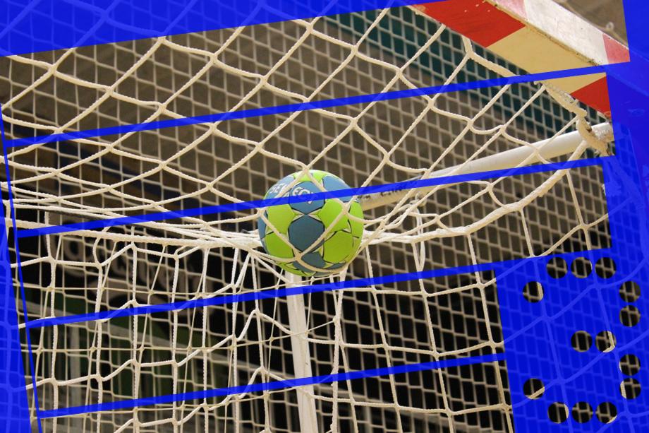 Gewinnt wirklich der Angriff Spiele und die Abwehr Meisterschaften? – Teil 3: Das Fazit