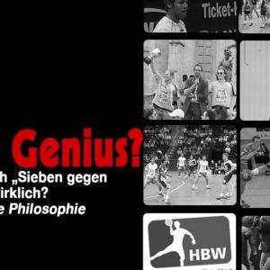 """Evil Genius? Lohnt sich """"Sieben gegen Sechs"""" wirklich? – Teil 1: Die Philosophie"""