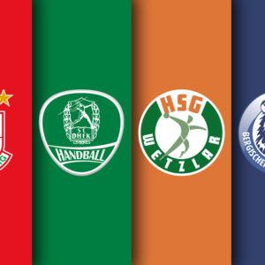 Ein genauer Blick in die Liga – Teil 1: Magdeburg, Leipzig, Wetzlar und der BHC