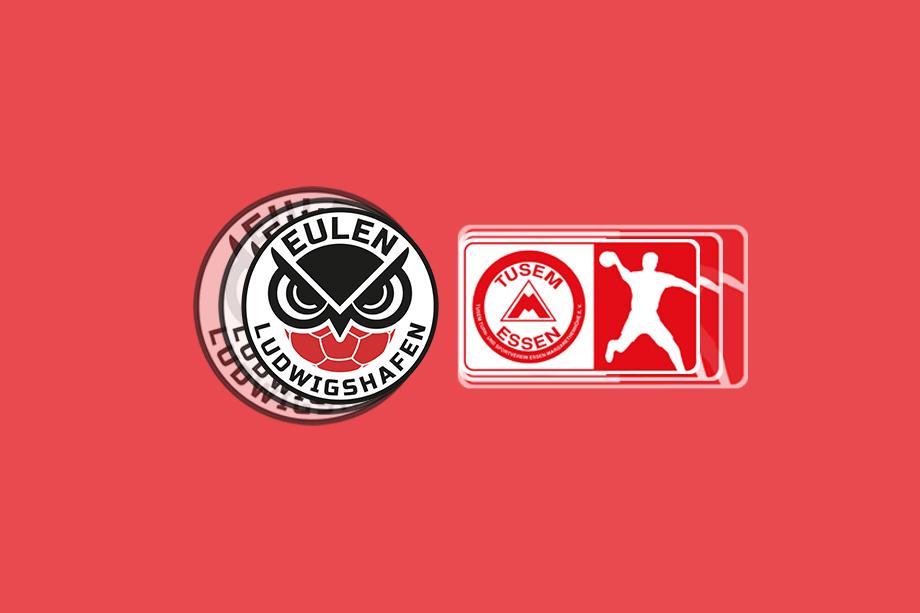 """Der """"Stylesclash"""": Ludwigshafen gegen Essen"""